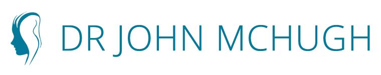 Dr John McHugh